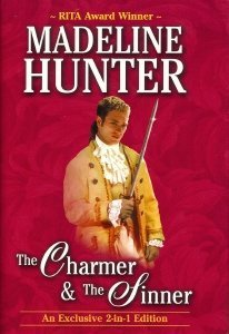 The Charmer & The Sinner: An Exclusive 2-in-1 Edition (The Seducer Series, 3 & 4) pdf epub