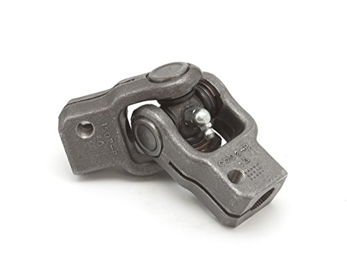Omix-Ada 18017.01 Steering Shaft Yoke ()