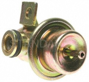 Standard Motor Products PR92 Pressure (Smart Parts Impulse Regulator)