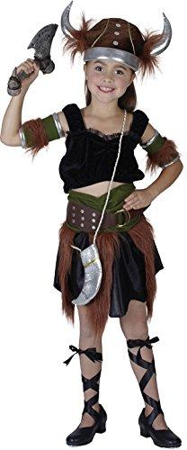 Mediu (Top 10 Fancy Dress Costume Ideas)