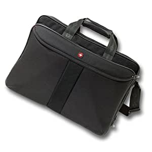 Wenger Swiss Army Coral Notebook Case