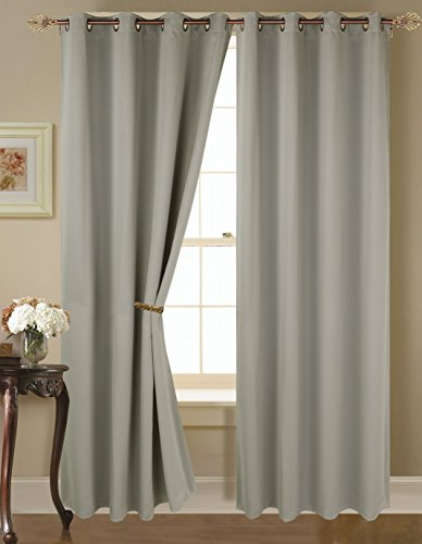 empire-home-amber-solid-thermal-blackout-grommet-curtain-panel-extra-wide-over-25-colors-84-standard