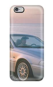 Andre-case Top Quality Rugged 2001 Volvo C70 QQCSFNGrzbS Convertible case cover For Iphone 5 5s