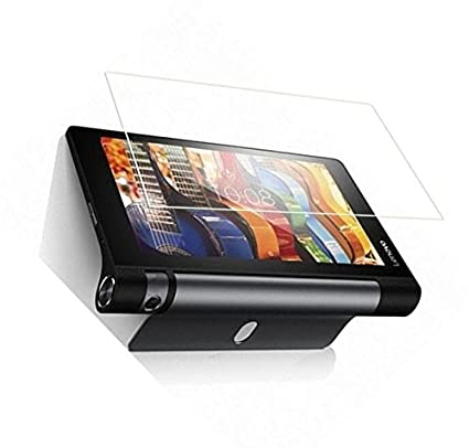 Amazon.com: Feicuan Ultra Clear Screen Protector for Lenovo ...