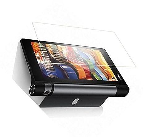 Feicuan Ultra Clear Screen Protector para Lenovo Yoga Tab3 ...