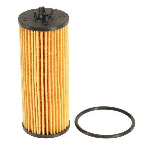 Mopar Filter Engine Oil - - Mopar Oil Filters
