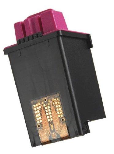 (New - #80 Print cartridge Color - 12A1980)