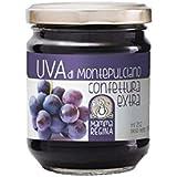 Confettura di Montepulciano (230gr)
