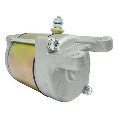 Premier Gear PG-19599 Chinese Atv//Scooters Professional Grade New Starter