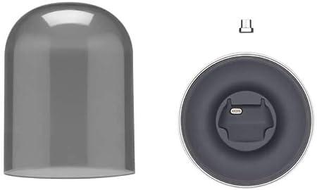 DJI CP.MA.00000141.01 product image 6