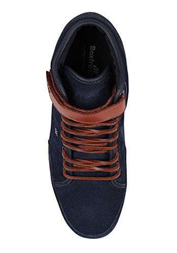 Boxfresh, Sneaker uomo indio Speced 39