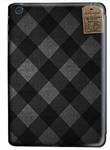 Apple iPad Mini Case,iPad Mini Cases - Made in uk PC Custom iPad Mini Case Cover for iPad Mini