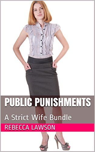 family-strict-wife-punishment-spank-romain