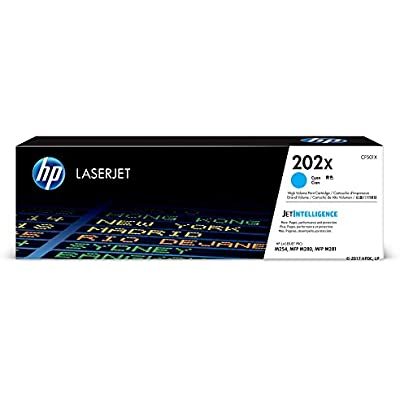 hp-202x-cf501x-cyan-high-yield-original