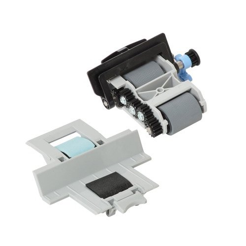 HP M5035 MFP Adf Pm Kit Adf Maintenance Kit for The Hp Laserjet M5035 MFP and Hp by HP (Image #1)