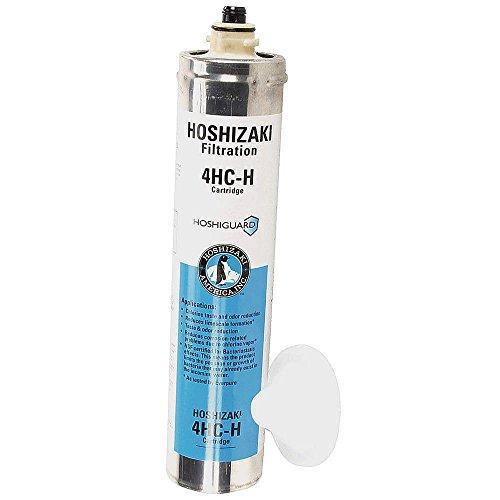 hoshizaki ice machine cleaner - 3