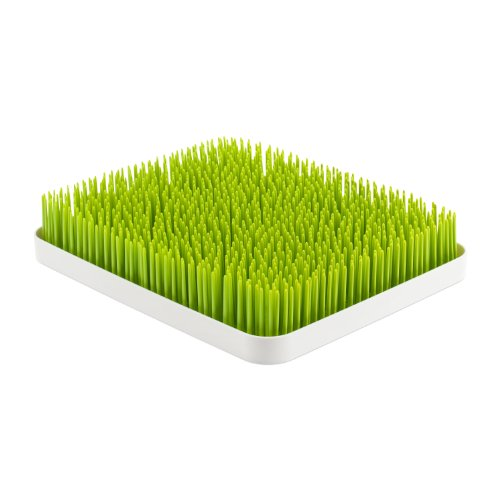Boon Lawn Countertop Drying Green product image