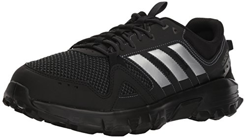adidas Mens Rockadia Trail Wide m