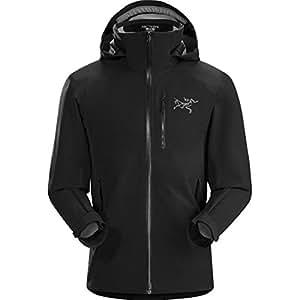 Amazon.com : Arcteryx Cassiar Jacket - Men's : Sports
