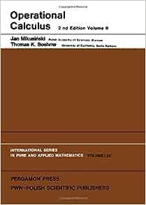 book финансовый анализ учебное