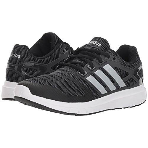(アディダス) adidas Running レディース ランニング?ウォーキング シューズ?靴 Energy Cloud V [並行輸入品]
