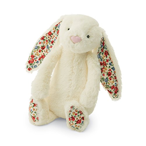 Jellycat-Blossom-Lily