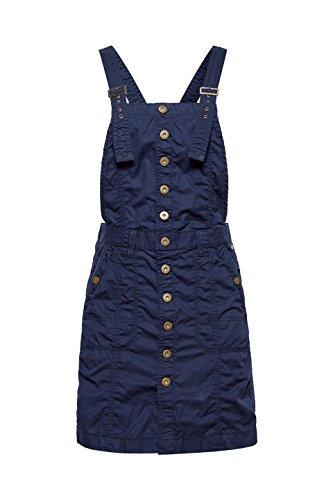 Bleu by Femme Esprit edc 400 Navy Robe tZFvddq