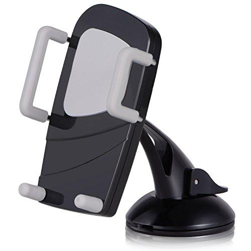 Gps A Phone - 8