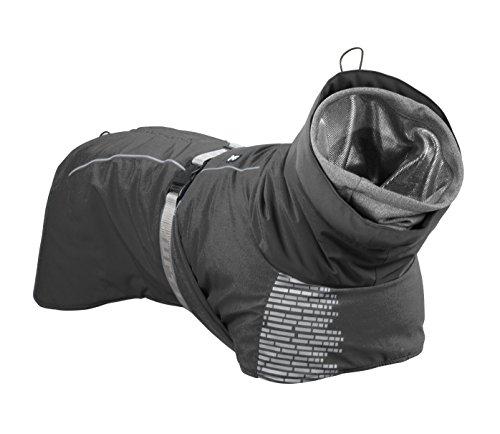 Hurtta Extreme Warmer Winter Granite product image