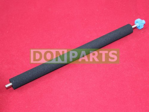 Transfer Roller for Lexmark T650 T652 T654 by donparts