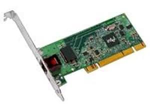 Intel Corp. PWLA8391GT PRO 1000 GT Desktop
