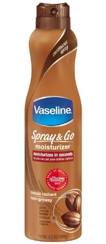 vaseline-spray-and-go-moisturizer-in-cocoa-radiant-65-ounce