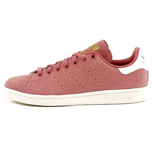 Stan W 2 000 Adidas roscen 40 Rose Femme Chaussures Fitness roscen 3 Casbla Smith Eu De OEOPrqgdw