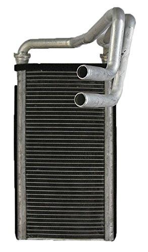 - APDI HVAC Heater Core
