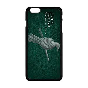 Cool-Benz s houses Game of Thrones logos TV series House Baelish Phone case for iPhone 6 plus