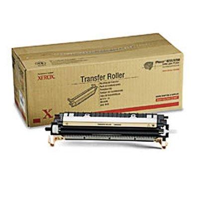 Xerox Roller,Transfer,PHR 6200/50 (Unit Phaser 6200 Imaging)