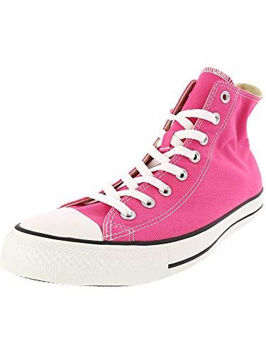 Converse Womens All Star Hi - Converse Womens All Star Hi X9622, Pink Paper, Size 8 M Us Women / 6 M Us Men