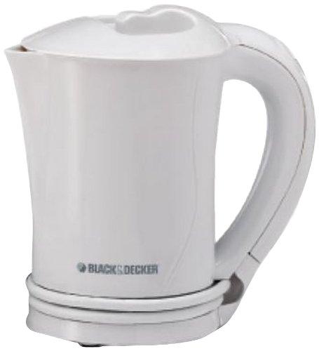 110v kettle - 5