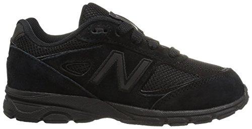 Souple Balance Pour Chaussures garçon New Noir Bébé HxCSqAw