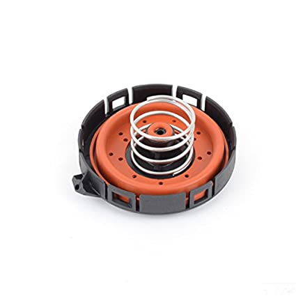 Amazon com: Pressure Regulator Valve Repair Kit For BMW 550i 650i