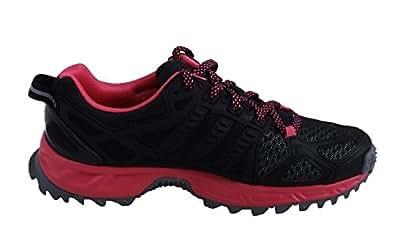 Adidas Kanadia Tr 6 Womens Shoes