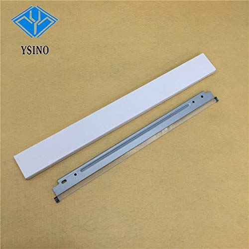 Printer Parts 5pcs B082-2353 Cleaning Blade for Yoton Aficio 1035 340 350 1045 2035 2045 3035 3045 MP 3500 4500 Drum Cleaning Blade