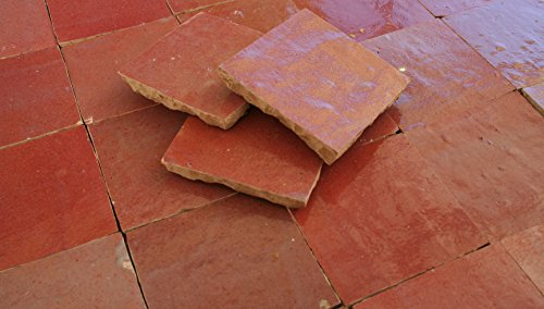 Piastrelle Marocchine Prezzi : M² zelliges piastrelle su piastrelle in ceramica e piastrelle a
