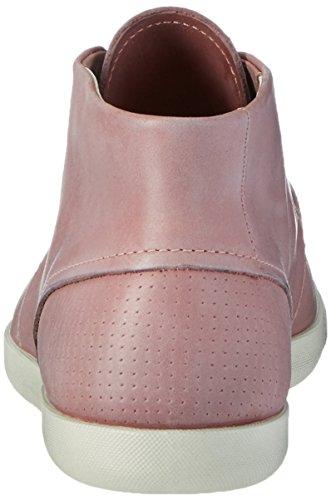 Ecco Damen Damara High-top Pink (2236petal)