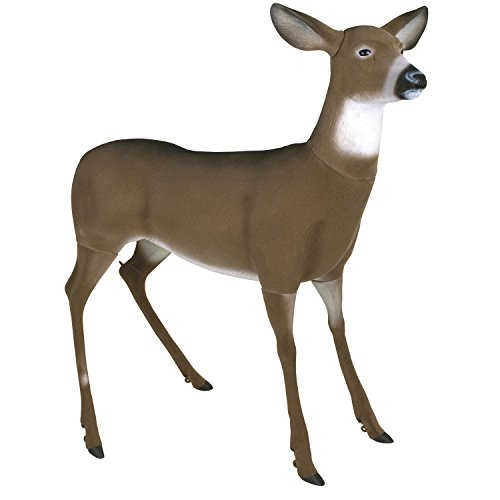 Flambeau 5965MD Masters Series Boss Babe Decoy