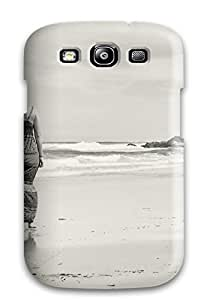 IdSVTZP3064QyDVu Fashionable Phone Case For Galaxy S3 With High Grade Design by supermalls