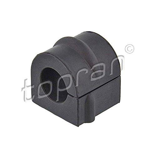 TOPRAN Lagerung fü r Stabilisator, 200 460