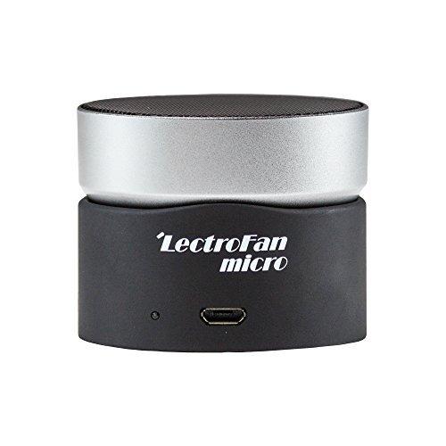 LectroSound LectroFan Micro