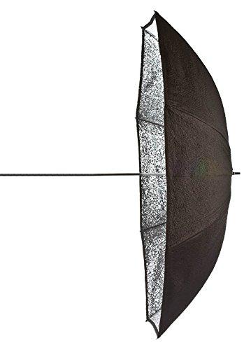 - Elinchrom Umbrella 84cm - Silver (EL26350)