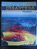 Geologic Disasters Laboratory, Best, 0757531261